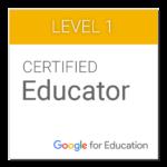 Certified Educator Badges_01