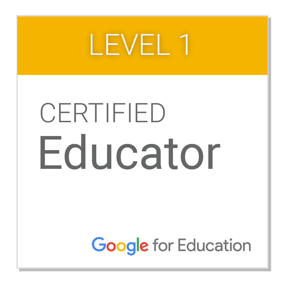Certified Educator Badges_01
