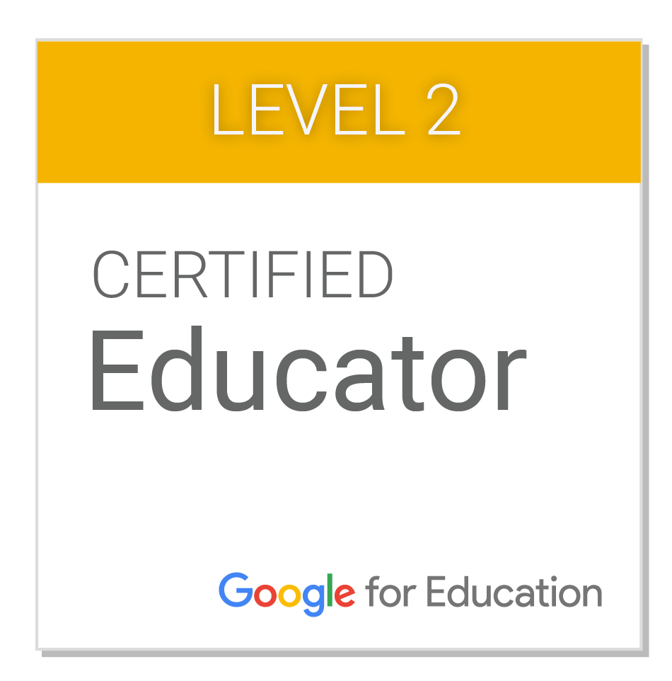 Certified Educator GCE_Badges_02