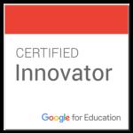 certified_innovator_-_750