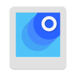 Photo Scan icon