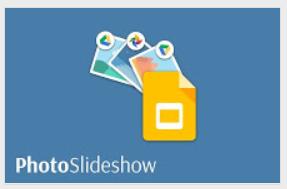 PhotoSlideShow Add-on