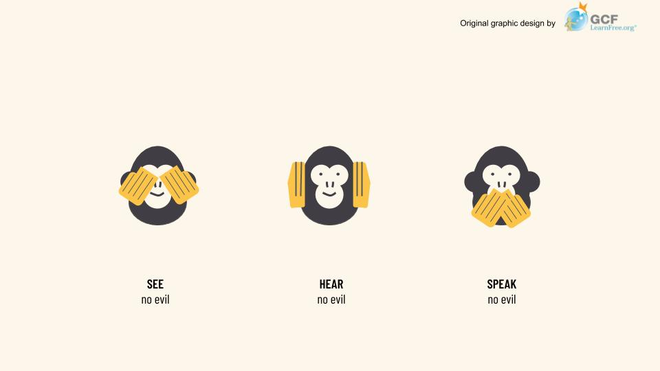 Monkey alignment