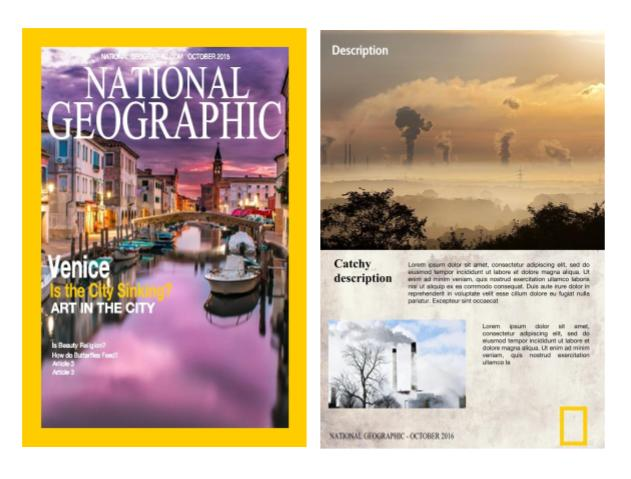 National Geographic Image 3