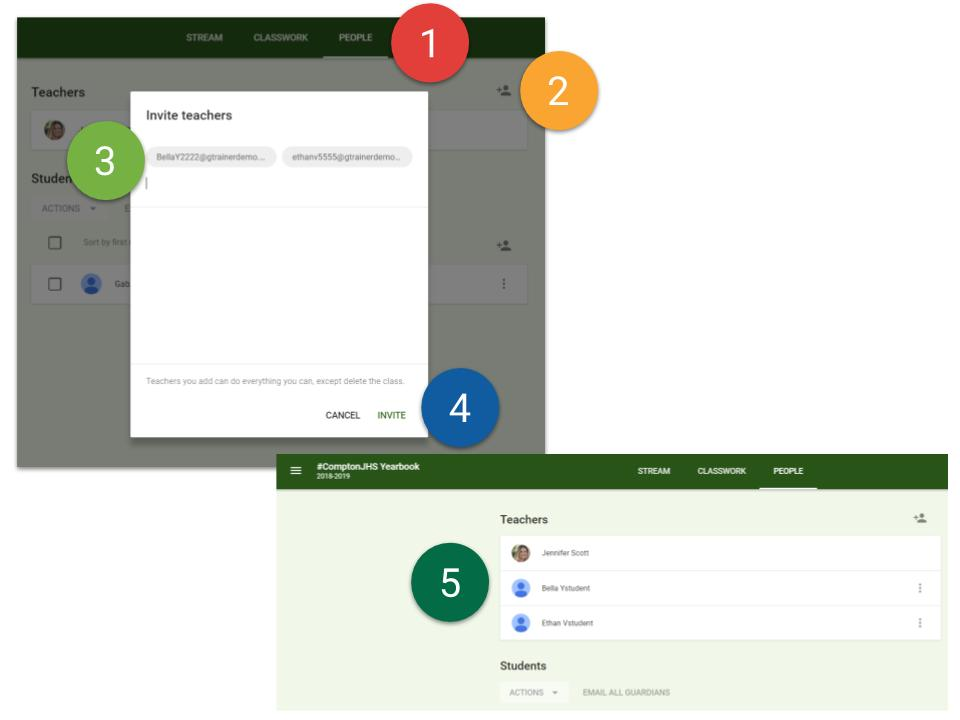 Google Classroom Co-teachers (1)