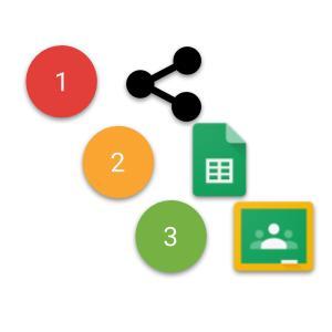 Noun Project Icons (4)