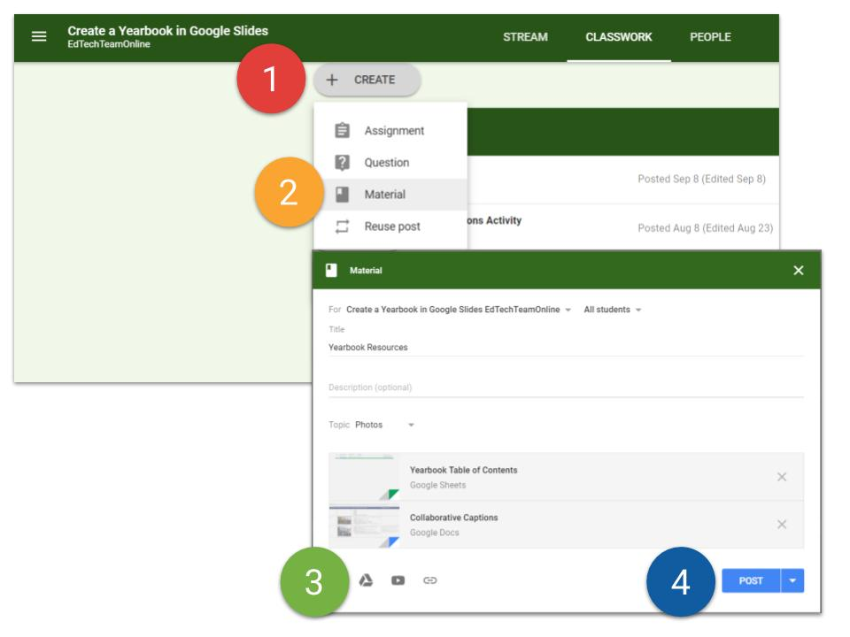Google Classroom Resources (1)