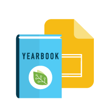 Google-Slides-Yearbook