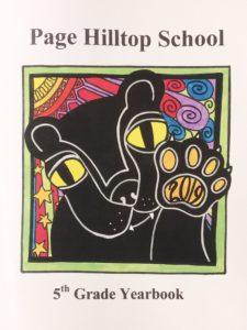 Hilltop School19