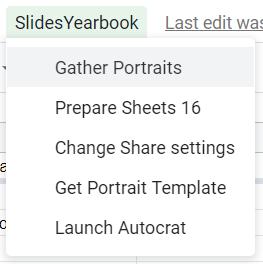 SlidesYearbookPortraitAddon