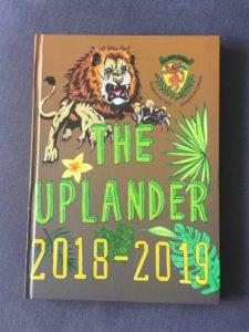 Uplander2019