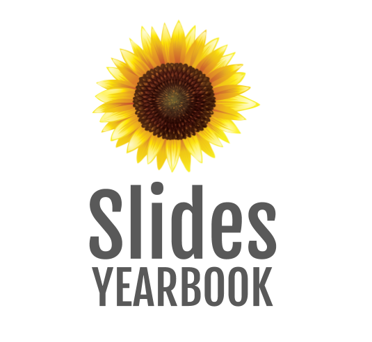 vertical transparent bg SlidesYearbook Official Logo